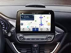 Android Auto Waze Est D 233 Sormais Disponible