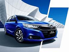 new honda city coming in 2020 hybrid version to