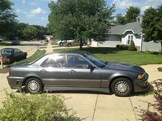buy car manuals 1993 acura vigor seat position control find used 1993 acura legend ls sedan 4 door 3 2l in lafayette indiana united states for us