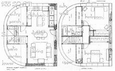straw bale house plans courtyard 935twostoryplan jpg 644 215 400 straw bale house floor