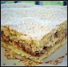 crostata ricotta e cioccolato fatto in casa da benedetta crostata ricotta e cioccolato senza glutine senza glutine cibo vegano idee alimentari