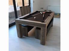 Pool Dining Table Eight To Ten Seater Sam Leisure