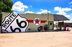 info route 66 route 66 the us road trip favourite is threat