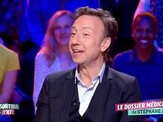 Michel Blanc Se Confie Sur La Femme De Sa Vie Photos