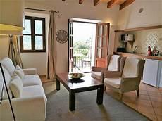 hotel mit 2 schlafzimmern mallorca suite mit balkon hotel apartment sa tanqueta fornalutx