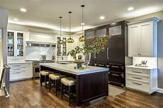 Kitchen Island Add On Ideas by Handmade Kitchen Island Pendant Lights Add To Chicago Home