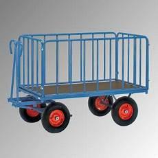 materialwagen lagerwagen magazinwagen bollerwagen fetra ebay