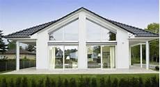 Heinz Heiden Bungalow Cumulus Wd 500 Musterhaus