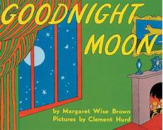 classic children s books posters vintage book cover print quot goodnight moon quot children s book nursery decor classic childrens