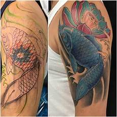 best cover up tattoo artists in fort lauderdale bad