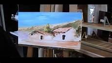 modèles de tableaux à reproduire d 233 monstration et initiation de peinture acrylique par