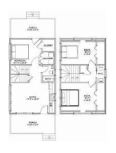 20x30 house plans image result for 20x30 house plans tiny house floor