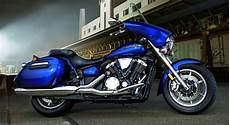 V Star Video 2013 V 1300 Deluxe G Discussion Motorcycle