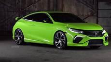 2019 Honda Civic Coupe by 2019 Honda Civic Coupe New Honda Civic Experience