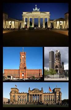 On Berlin - berlin wolna encyklopedia