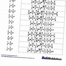 printable division worksheets with answer key 6916 dividing fractions worksheets with detailed answer fractions worksheets free printable