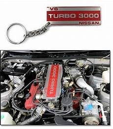 Motorsport Billet Aluminum Plenum Cover Key Chain Quot Turbo