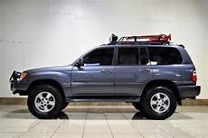 old car manuals online 2004 toyota land cruiser auto manual great 2004 toyota land cruiser lifted 4x4 2004 toyota land cruiser old man emu lifted arb bumper