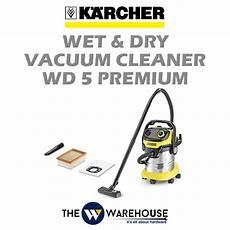 kärcher wd 5 karcher vacuum cleaner wd 5 premium malaysia