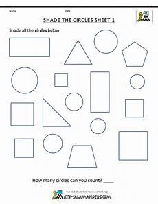 shapes worksheets ks2 1153 free shape worksheets kindergarten