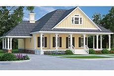 cottage house plans with porte cochere image result for small house porte cochere with images
