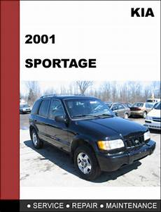 free car repair manuals 2007 kia sportage free book repair manuals 2001 kia sportage manual free download kia sportage 2009 oem service repair manual
