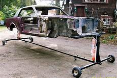 classic car sheet metal and sheet metal parts restoration outside nanaimo parksville qualicum