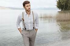 vintage hochzeitsanzug herren hochzeitsanzug im vintage look mit leinenhose und