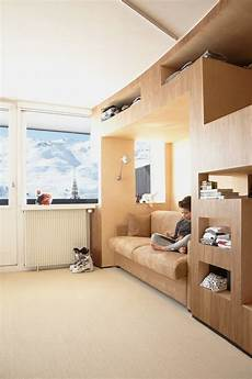 Small Space Minimalist Bedroom Ideas For Small Rooms by Minimalist Interior Design For Small Apartment With Many