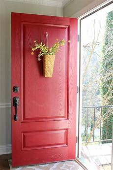 30 best front door color ideas and designs for 2020