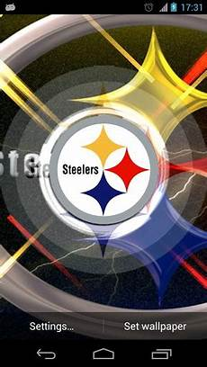 steelers wallpaper for iphone 48 free pittsburgh steelers wallpaper on wallpapersafari