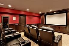 home theater design in san diego lars remodel