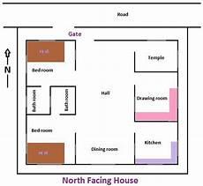north east facing house vastu plan north facing vastu home plans plougonver com