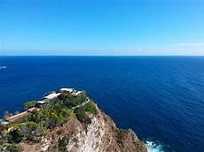 ischia vacanze vacanze a ischia isola d ischia mare terme benessere