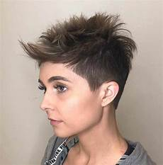 new pixie haircuts for women 2019 187 hairstyle sles
