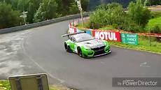 course de cote crash course de c 244 te du mont dore 2017 crash and show