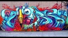 sedere piu bello al mondo top i 5 graffiti piu belli al mondo