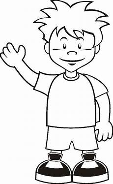 boy coloring pages printable 16650 colouring and boy search boy coloring coloring pages for boys free coloring