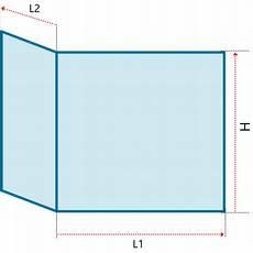 verre vitroceramique pour insert verre vitroc 233 ramique pli 233 e pour ruegg venus 510 hk ref