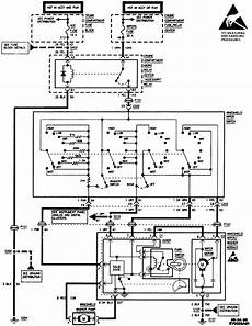 Wherre Can I Find A Wiring Diagram For A Wiper Motor For A
