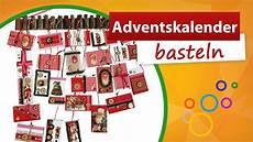 adventskalender basteln für erwachsene adventskalender basteln perfekter kalender f 252 r erwachsene
