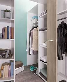 Begehbarer Kleiderschrank Für Kinder - begehbarer eck kleiderschrank f 252 r kinder jugendliche