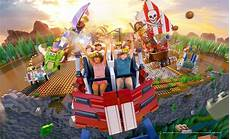 how to buy discount legoland florida tickets top 11 ways