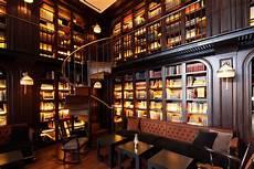 bar libreria libreria studio legale avvocato daniela greco