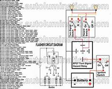 99 dodge ram turn signal wiring diagram led bulbs