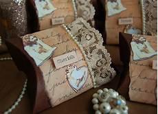 Vintage Wedding Gifts Ideas