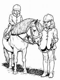 Pferde Malvorlagen Pferde Malvorlagen Malvorlagen1001 De
