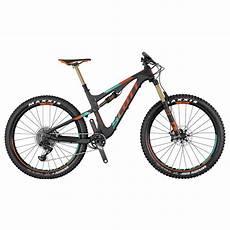 genius 700 plus tuned suspension mountain bike