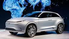 wasserstoffautos modelle 2018 zukunft des fahrens sp 252 lt wasserstoff die e autos