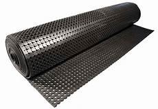 tapis caoutchouc extérieur en rouleau caillebotis norme handicap rouleau